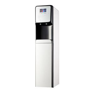 立式冰热管线机MD-L306
