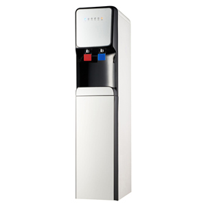 立式冰热一体机MD-L306
